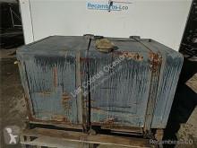 Repuestos para camiones motor sistema de combustible depósito de carburante Pegaso Réservoir de carburant pour camion