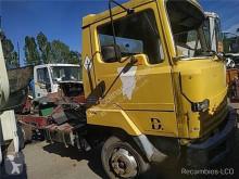 repuestos para camiones nc EBRO - M-130 pour pièces détachées