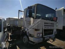 teherautó-alkatrészek Pegaso COMET 1217.14