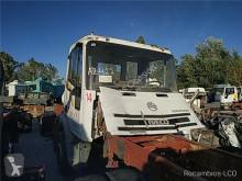 قطع غيار الآليات الثقيلة Iveco EuroCargo Chasis (Typ 120 E 15) [5,9 مستعمل