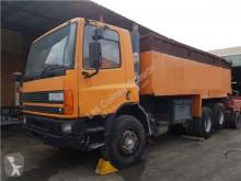 DAF Moteur pour camion Serie 75.270
