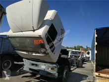 MAN Moteur pour camion L 2000 9.225 LLS