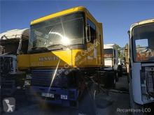 repuestos para camiones Renault Magnum AE 430.18