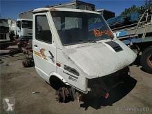 piese de schimb vehicule de mare tonaj Iveco Daily I 40-10 W