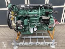 Двигатель Volvo Engine Volvo D13K 460