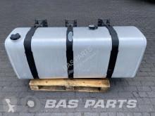 قطع غيار الآليات الثقيلة محرك نظام الكربنة خزان الوقود Volvo Fueltank Volvo 690