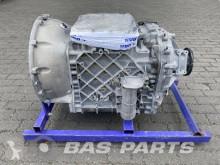 Peças pesados transmissão caixa de velocidades Volvo
