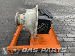 Differentieel Renault Differential Renault P1395
