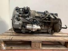 Boîte de vitesse Mercedes Atego