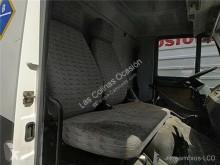 MAN LC Siège Asiento Delantero Derecho pour camion L2000 9.153-10.224 EuroI/II Chasis 9.153 F / E 1 cabine / carrosserie occasion