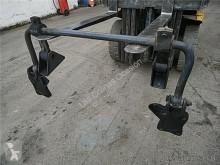 Pièces détachées PL Renault Midlum Barre stabilisatrice pour camion 220.16 occasion