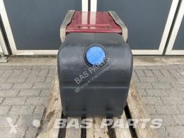 Peças pesados sistema de escapamento adBlue usado
