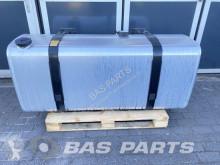 repuestos para camiones motor sistema de combustible depósito de carburante Volvo