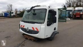 Renault Premium used cab / Bodywork