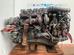 Repuestos para camiones motor Renault Premium 260