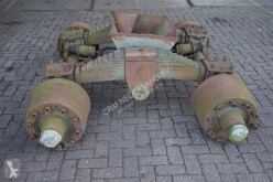 nc Tendemstel / Steel suspension / Heavy Duty truck part
