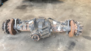 MAN axle transmission 81.35010-6288 DIFFERENTIEEL HY-1350 15 RATIO 37:13=2,846