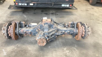 MAN axle transmission 81.35010-6135 DIFFERENTIEEL HY-1350 03 RATIO 37:12=3,083