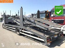 used car carrier