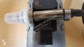 Peças pesados sistema elétrico captor DAF