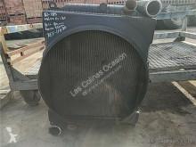 Refroidissement Volvo FL Radiateur de refroidissement du moteur pour camion 618 Interc. 180/210/220/250 FG 180/220/250 KW E3