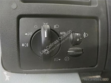 Ford Dashboard Transit Tableau de bord Mando De Luces pour véhicule utilitaire Camión (TT9)(2006->) 2.4 FT 350