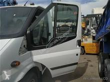 Drzwi Ford Transit Porte pour véhicule utilitaire Camión (TT9)(2006->) 2.4 FT 350