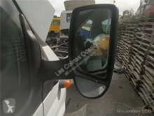 Ford rear-view mirror Transit Rétroviseur extérieur pour camion Camión (TT9)(2006->) 2.4 FT 350 Cabina simple, larga [2,4 Ltr. - 85 kW TDCi CAT]