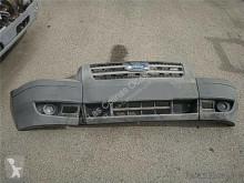 Pièces détachées PL Ford Transit Pare-chocs pour camion Camión occasion