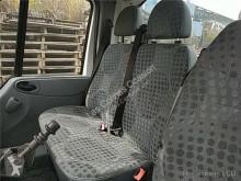 Ford Transit Siège pour camion Camión (TT9)(2006->) cabine / carrosserie occasion