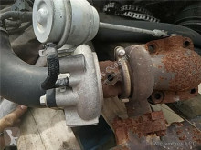 Repuestos para camiones motor alimentación de aire turbocompresor Ford Transit Turbocompresseur de moteur pour véhicule utilitaire Camión (TT9)(2006->) 2.4 FT 350