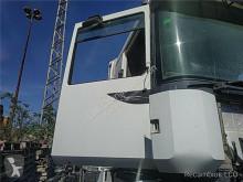 Pièces détachées PL Renault Magnum Porte pour tracteur routier AE 430.18 occasion
