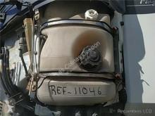 Repuestos para camiones sistema de refrigeración vaso de expansión Renault Magnum Réservoir d'expansion pour camion AE 430.18