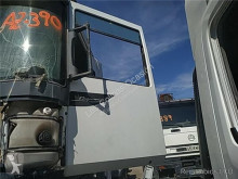 Renault Magnum Porte pour camion AE 430.18 truck part used