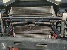 Renault Magnum Radiateur de refroidissement du moteur pour camion AE 430.18 refroidissement occasion