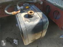 Pièces détachées PL Renault Magnum Réservoir hydraulique pour camion AE 430.18 occasion