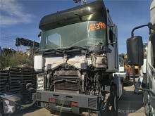 Cabine / carrosserie Renault Magnum Cabine Completa pour camion AE 430.18