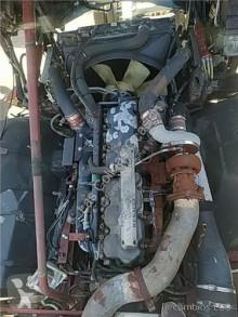 Repuestos para camiones motor Renault Magnum Moteur pour camion AE 430.18