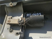 Moteur Renault Magnum Moteur d'essuie-glace pour camion AE 430.18