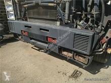 雷诺Magnum重型卡车零部件 Pare-chocs pour camion AE 430.18 二手