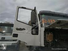 Części zamienne do pojazdów ciężarowych Iveco Eurotech Porte pour camion używana