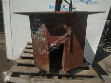 Pièces détachées PL Réservoir hydraulique GENERICA pour camion occasion