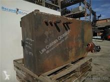 Peças pesados Réservoir hydraulique GENERICA pour camion usado
