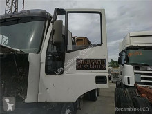 Iveco Eurotech Porte pour camion truck part used