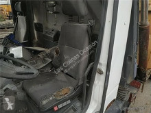 Repuestos para camiones cabina / Carrocería Iveco Eurotech Siège pour camion (MP) FSA (400 E 34 )