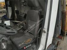 Iveco Eurotech Siège pour camion (MP) FSA (400 E 34 ) tweedehands cabine/carrosserie