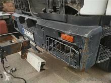 Pièces détachées PL Iveco Eurotech Pare-chocs pour tracteur routier (MP) FSA (400 E 34 ) [9,5 Ltr. - 254 kW Diesel] occasion