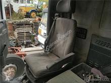 Iveco Eurotech Siège pour camion hytt/karosseri begagnad