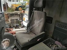 Iveco Fahrerhaus/Karosserie Eurotech Siège pour camion