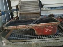 Części zamienne do pojazdów ciężarowych Iveco Eurocargo Carter de vilebrequin pour camion używana
